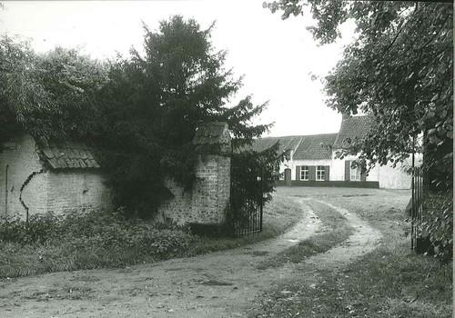 Destelbergen Rendekensstraat 21