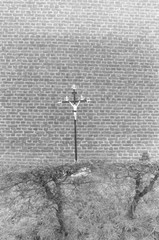 Voeren De Plank 126 (https://id.erfgoed.net/afbeeldingen/256943)