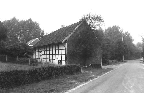 Voeren Gieveldstraat 35