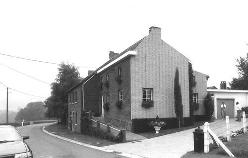 Voeren Hoofstraat 10-12