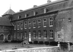 Abdij van Sinnich