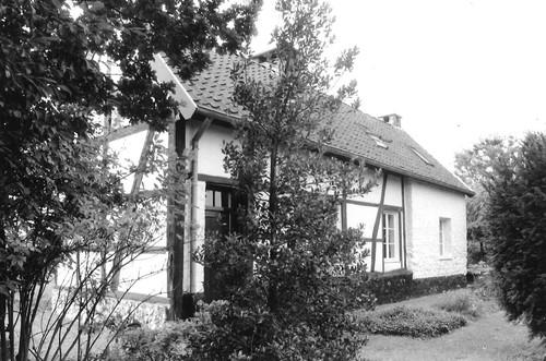 Voeren Kloosterhofstraat 15