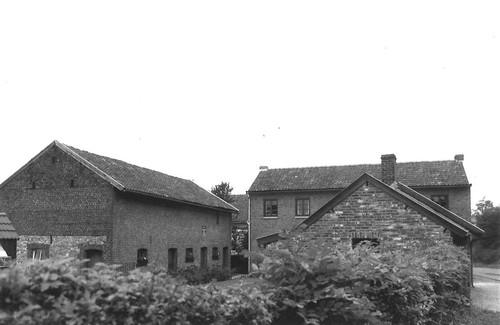 Voeren Sint-Pieterstraat 44
