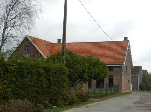 Heuvelland Dikkebusstraat 187