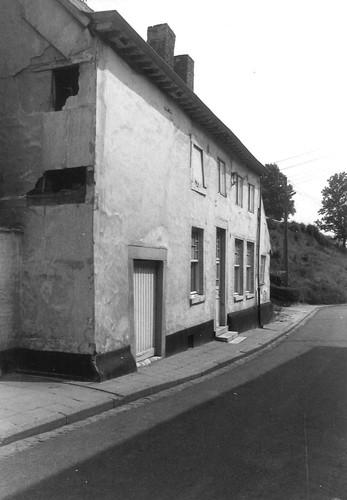 Borgloon Kortestraat 11