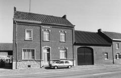 Borgloon St.-Truidersteenweg 550-552 (https://id.erfgoed.net/afbeeldingen/257133)