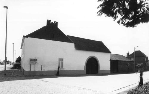 Borgloon St.-Truidersteenweg 559