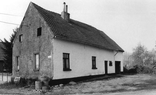 Maasmechelen Steenakkerstraat 84