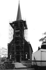 Maasmechelen St-Jorisstraat zonder nummer (https://id.erfgoed.net/afbeeldingen/257229)