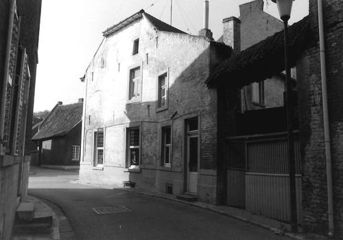 Lanaken Herenstraat 14
