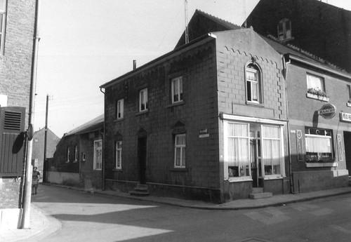Lanaken Herenstraat 24
