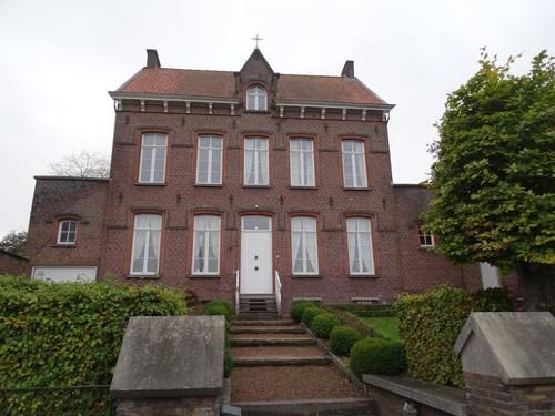 Oudenaarde Edelareberg 63