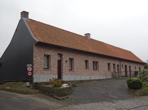Oudenaarde Karel Martelstraat 81
