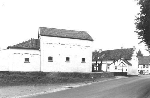 Voeren Teuven-Dorp 58