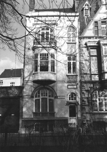 Gent Hofstraat 351