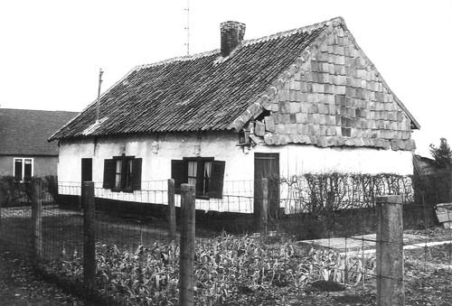 Sint-Truiden Gorsem-Dorp 107