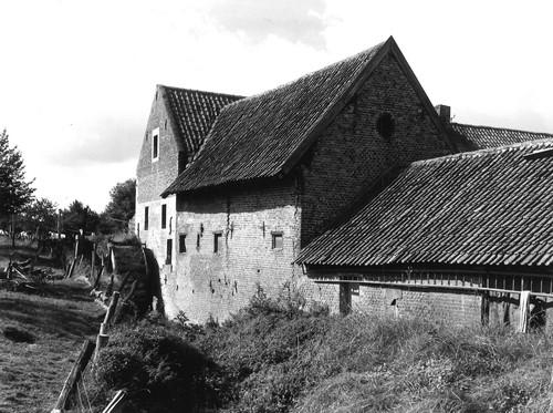 Sint-Truiden Kerkom-Dorp 91