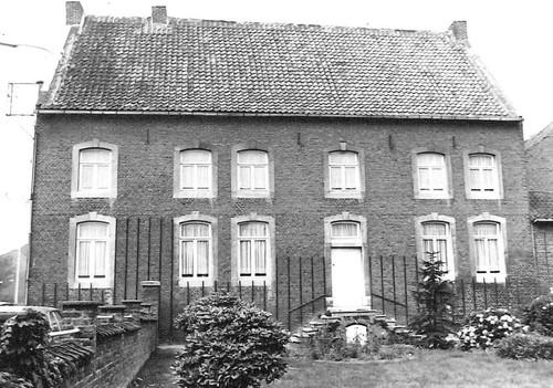 Sint-Truiden Luikersteenweg 552