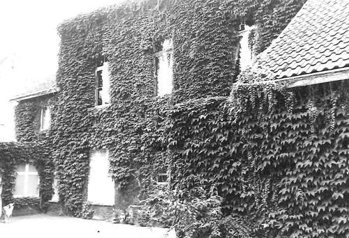 Sint-Truiden Luikersteenweg 554