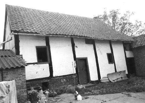 Sint-Truiden Stippelstraat 70