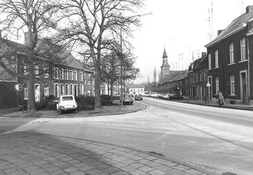 Sint-Truiden Schurhoven