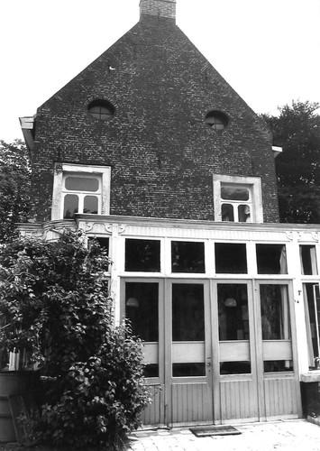 Sint-Truiden Zoutstraat 67