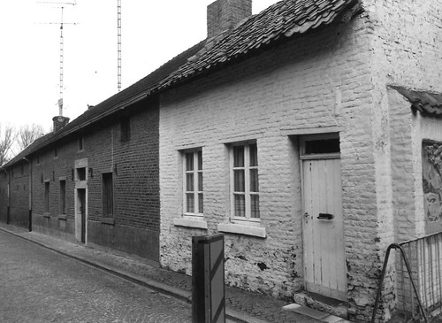 Sint-Truiden Begijnhof 64