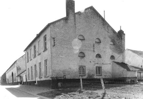 Tongeren Boudewijnstraat 75