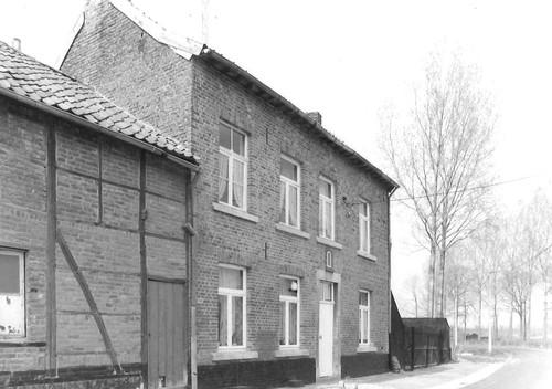 Tongeren Hamalstraat 31