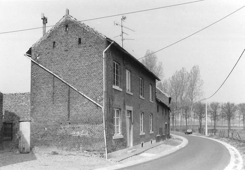Tongeren Hamalstraat 35