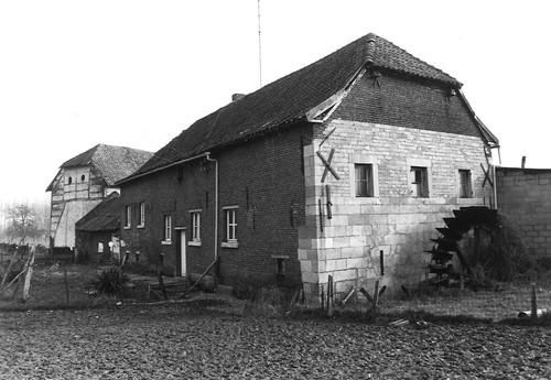 Sint-Truiden Diestersteenweg 87