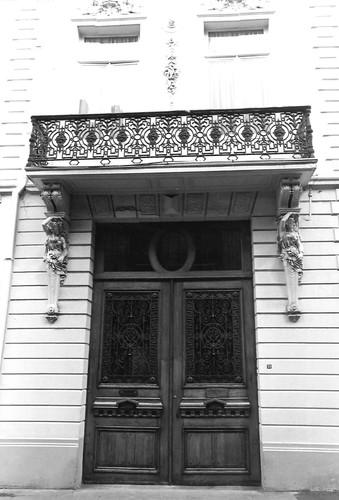 Tongeren Hemelingenstraat 23