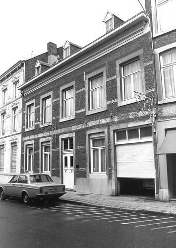 Tongeren Hemelingenstraat 35
