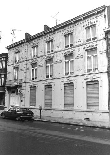 Tongeren Hemelingenstraat 37