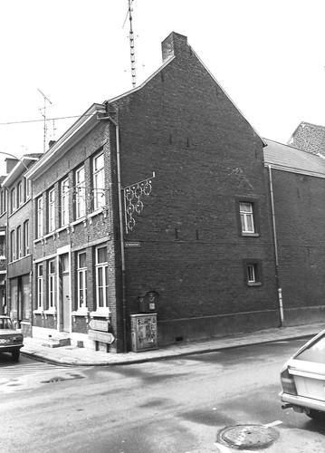 Tongeren Hemelingenstraat 39