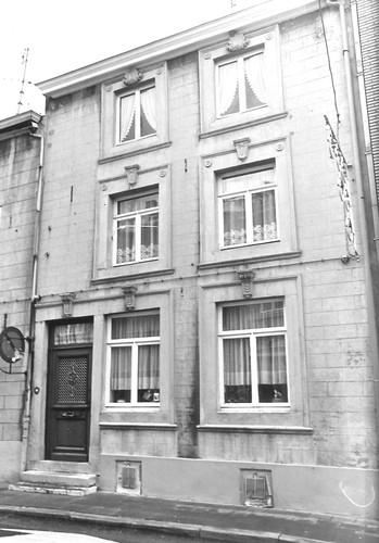Tongeren Hemelingenstraat 68