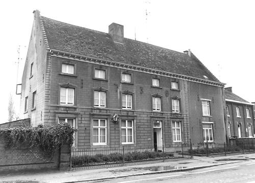 Sint-Truiden Hasseltsesteenweg 423