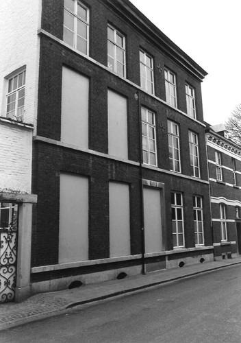 Tongeren Sint-Catharinastraat 31