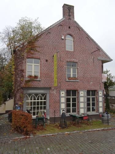 Mechelen Brugstraat 7