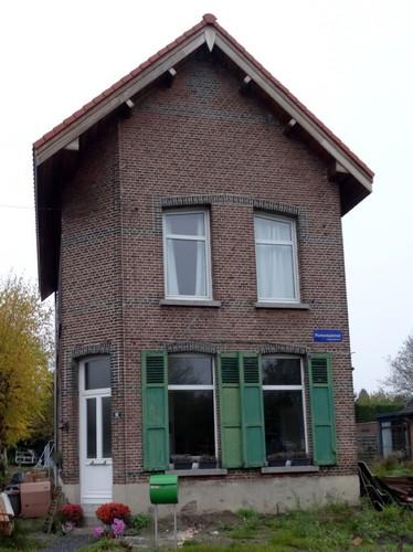 Mechelen Plankendaalstraat 92