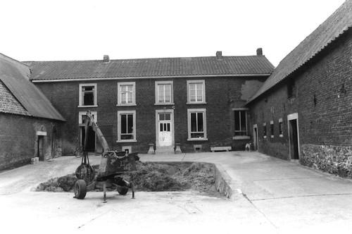 Tongeren Kerkberg 16