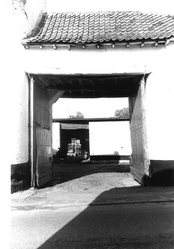 Tongeren Viséweg 403