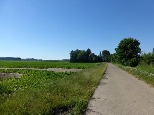 Sint-Truiden Duras Kasteellaan (5)