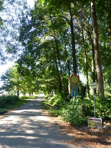 Sint-Truiden Duras Kasteellaan (1)