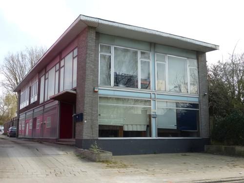 meubelwinkel Vanderhaeghen