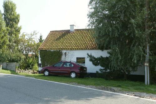 Oudenburg, Keiweg 47