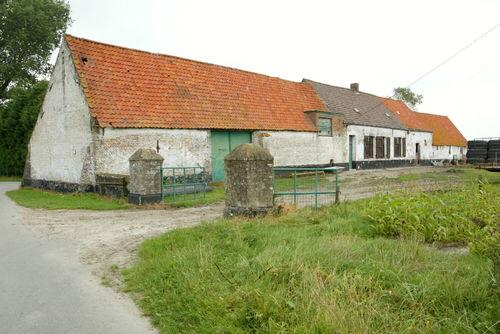 Oudenburg Pompestraat 38