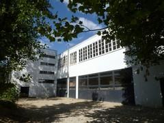 Fabriek Van Ham