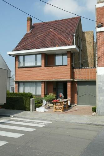 Oudenburg, Ettelgemsestraat 25