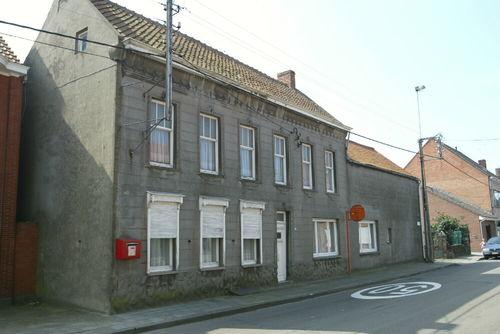 Oudenburg, Ettelgemsestraat 66